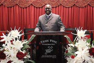 Rev. D'Arcy P. Kent.JPG