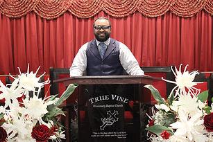 Rev. Steve D. Lewis, Jr..JPG