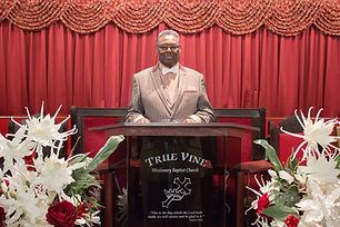 Rev. Clarence Johnson.jpg