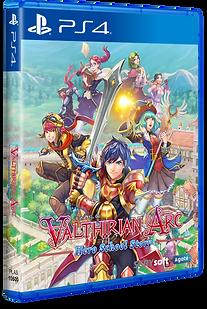 Valthirian Arc PS4_packshot_Angle.png