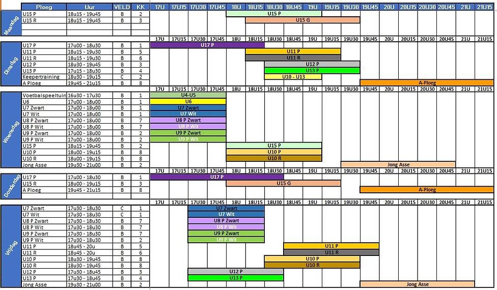 Trainingsschema%202021-2022_edited.jpg