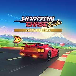 HorizonChaseTurboDeluxeEdition_FullGame_