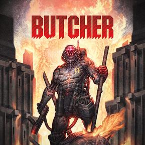 Butcher_FullGame_MasterImage.png