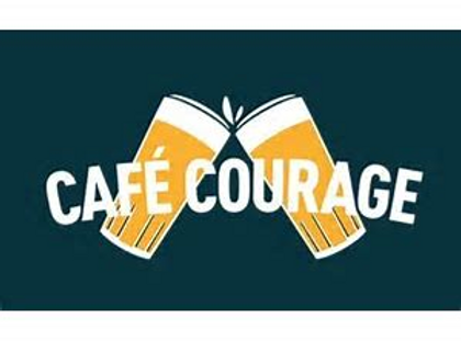 cafe courage.png