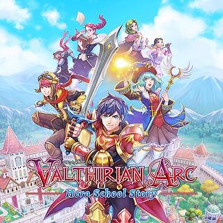 ValthirianArc_FullGame_MasterImage_V2.jp