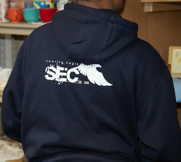 SEC-112_edited.jpg