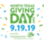 North Texas Givind Day 2019.png