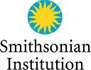 Smithsonian_Institution-logo-6857F768FD-