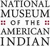 NMAI_Logo.jpg
