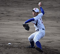 鈴木IMG_0487.JPG