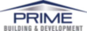 Prime Building and Development, LLC