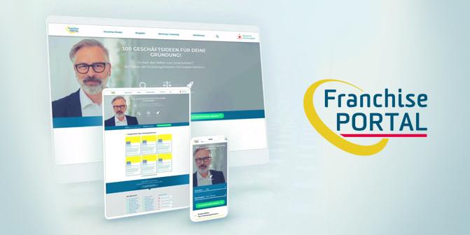 FP-preview-startseite-mockup+logo.jpg