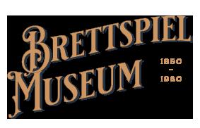 brettspielmuseum-logo-2.png