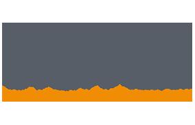 elan-logo.png