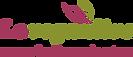 loveveganlive logo.png