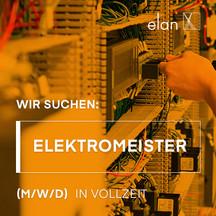 elan-anzeige-Elektromeister.jpg