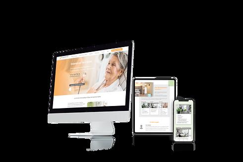 IiL-Website-Mockup.png