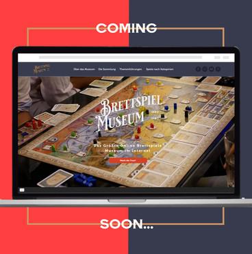 Brettspiel-Website-coming-soon.jpg