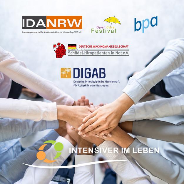 partner-logos.jpg