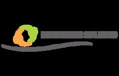 intensiver-im-leben-logo.png