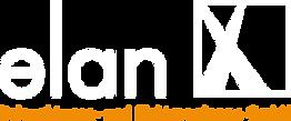 elan-Logo+gmbh-weiss+orange.png