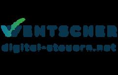 wentscher-logo.png