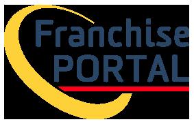 franchiseportal-logo.png