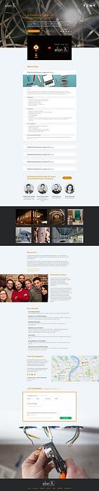 Elan Jobs Landingpage Desktop - 2 – 2.pn
