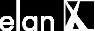 elan-logo-ohne-zusatz.png