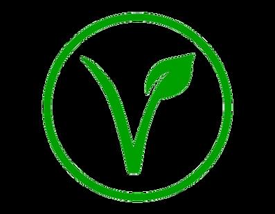vegan-icon-green.png
