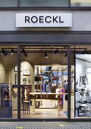 Roeckl-München-04.jpg