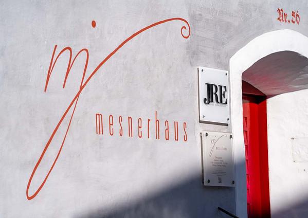 Mesnerhaus_CLEAN-44.jpg
