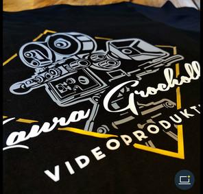branding-vplg-shirt-detail.jpg