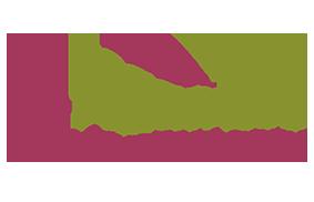lovegeanlive-logo.png