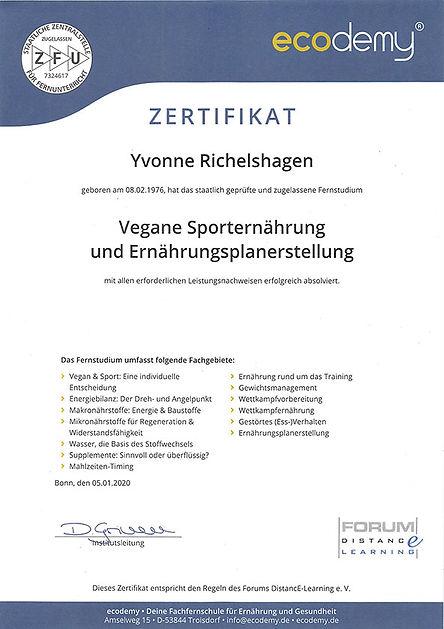 Zertifikat-Ecodemy-2.jpg