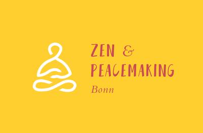 zen-und-peace+schreibfluss.png