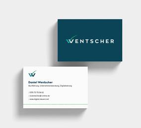 wentscher-visitenkarte-mockup.jpg