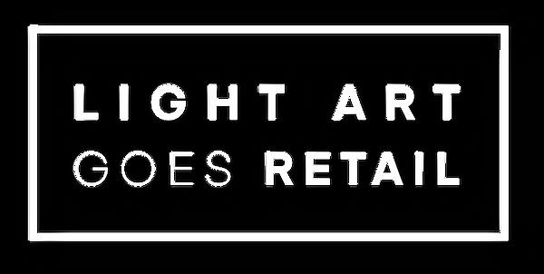 Logo Light Art Goes Retail-transparent-w