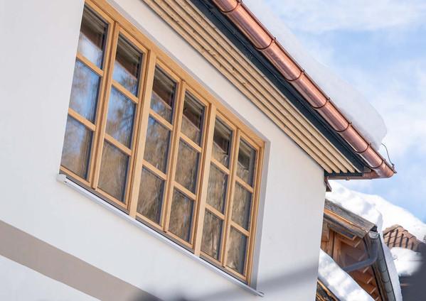Mesnerhaus_CLEAN-18.jpg