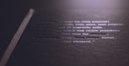 faust detail 3.jpg