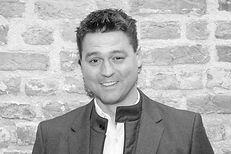 Andreas Knitter-Sander CEO