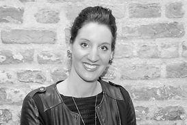Marcia Helen Sander HR / CHRO