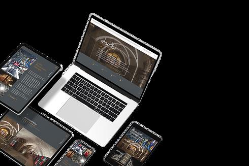 MockUp-Website-mobil-talbet-desktop.png