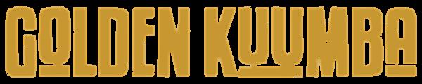 goldenkuumba_text_cvm-02.png