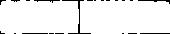 goldenkuumba_text_cvm_white-02.png
