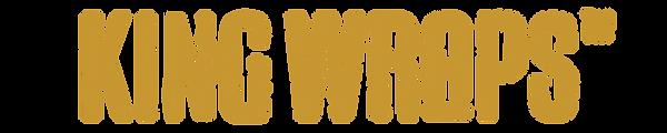 kingwraps_text_cvm-04.png