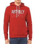 artfullycrafted_red.jpg