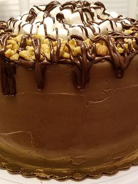 Rocky Road Layer Cake.jpg
