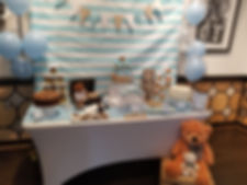 Baby Shower dessert table.jpg