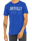 artfullycrafted_blue.jpg